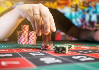 Bigbang Casino Spelen