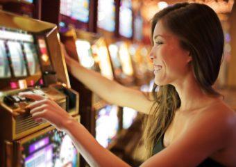 Klaver Casino Spelen