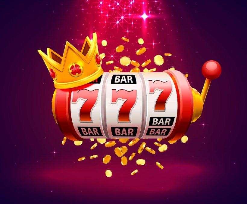 3DSlots Casino